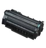 HP - Съвместима тонер касета  HP Q7553A