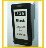 HP - Съвместима мастилница C8767E (№339)