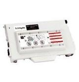 LEXMARK - Оригинална тонер касета 0015W0903