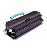 LEXMARK - Съвместима тонер касета  OE250A11A