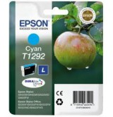 EPSON - Oригинална мастилница T12924010