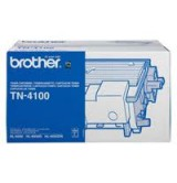BROTHER - Oригинална тонер касета  Brother TN4100