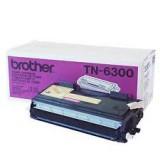 Brother Съвместима Тонер касета UB-TN 6300
