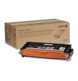 XEROX - Оригинална тонер касета 106R01400