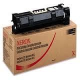 XEROX - Оригинална касета за копирна машина 6R01182