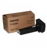 TOSHIBA - Оригинална касета за копирна машина T-1600E