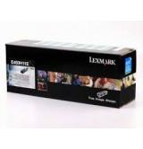 LEXMARK - Оригинална тонер касета 0E450H11E