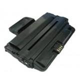 SAMSUNG - Съвместима тонер касета ML-D2850B