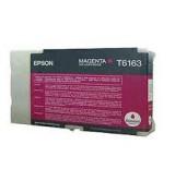 EPSON - Оригинална мастилница C13T616300