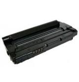 XEROX - Съвместима тонер касета 013R00625