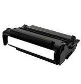 Lexmark съвместима тонер касета ITP-12A7415