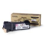 XEROX - Оригинална тонер касета 106R01283