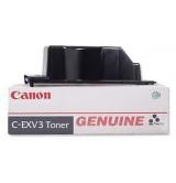 CANON - Оригинална касета за копирна машина Canon C-EXV3