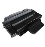 XEROX - Съвместима тонер касета 106R01374