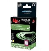 HP - Съвместима глава за струен принтер HP301XL,CH564EE