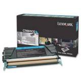 Lexmark оригинална  тонер касета C748H1CG