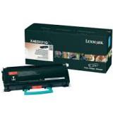 LEXMARK - Oригинална тонер касета  X463X31G