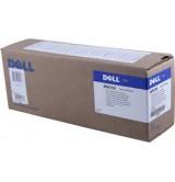 DELL - Оригинална тонер касета MW558