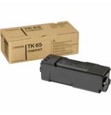 KYOCERA - Оригинална тонер касета TK-65