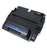 HP - Съвместима тонер касета HP Q1338/1339/5942A-Universal