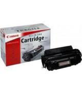 CANON - Оригинална касета за копирна машина Canon  M