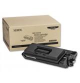 XEROX - Оригинална тонер касета 108R00794