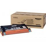 XEROX - Оригинална тонер касета 113R00723