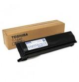 TOSHIBA - Оригинална касета за копирна машина T-1640E-24K