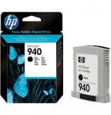 HP - Оригинална мастилница HP C4902AE(№940)