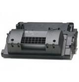 HP - Съвместима тонер касета  CC364X