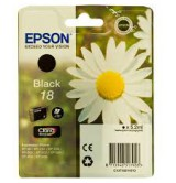 EPSON - Oригинална мастилница T18014010