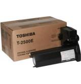 TOSHIBA - Оригинална касета за копирна машина T-2500E