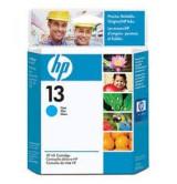 HP - Оригинална мастилница C4815A(№13)
