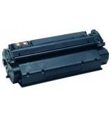 HP - Съвместима тонер касета Q2613X