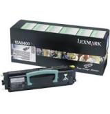 Lexmark оригинална  тонер касета   24040SW / 24016SE