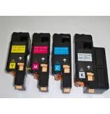XEROX - Съвместима тонер касета  106R01633