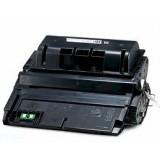 HP - Съвместима тонер касета Q5942X
