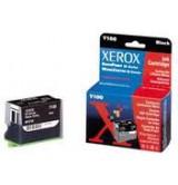 XEROX - Оригинална мастилница 8R12728