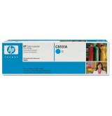 HP - Оригинална тонер касета C8551A