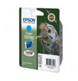 EPSON - Оригинална мастилница T07924010