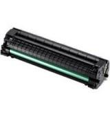 SAMSUNG - Съвместима тонер касета MLT-D1042S