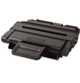 XEROX - Съвместима тонер касета 106R01487