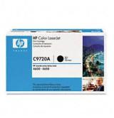 HP - Оригинална тонер касета HP C9720A
