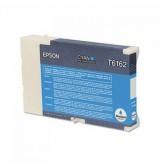 EPSON - Оригинална мастилница C13T616200