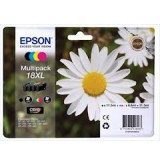 EPSON - Oригинална мастилница T18164010