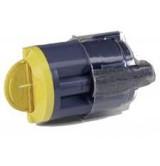 XEROX - Съвместима тонер касета 106R01204