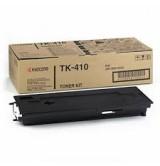 KYOCERA - Оригинална тонер касета TK-410