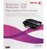XEROX - Оригинална тонер касета 106R01487