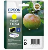 EPSON - Oригинална мастилница T12944010