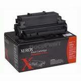 XEROX - Оригинална тонер касета 106R00442/440